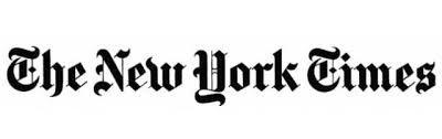 NY Times masthead logo.jpg