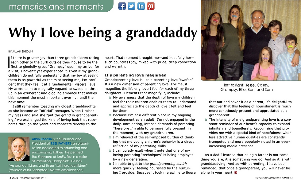 Grand Magazine_Why I Love Being A Granda