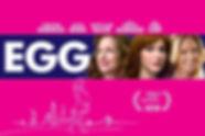 Egg-Movie.jpg