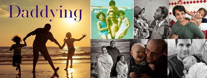 Daddying blog and site header.jpg