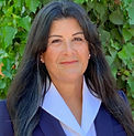 Dadvocacy Consulting Group Dadvisor and retired NM District Court of Appeals Judge Monica Zamora