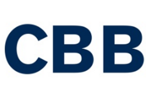 CBB.png