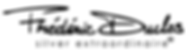 Frederic Duclos Logo.png