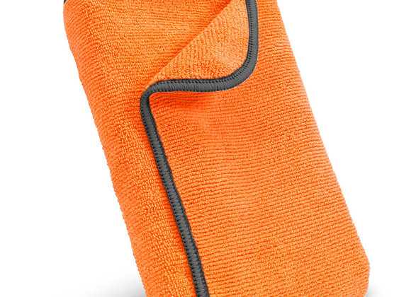 PerfectCLEAN Micro-Fiber Cloths (case)