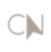 CN_CN Logomark 1.png