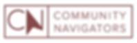 CN_CN Logo Boxed - 2.png