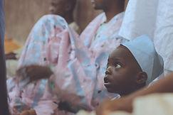 oshomah-abubakar-85614-unsplash.jpg