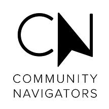 CN_CN Logo Lockup 3.png