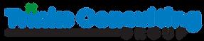 Trinks Logo7702 - V2.png