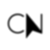 CN_CN Logomark 3.png