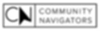 CN_CN Logo Boxed - 3.png