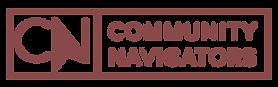 CN_CN Logo Boxed - 2 Transparent.png