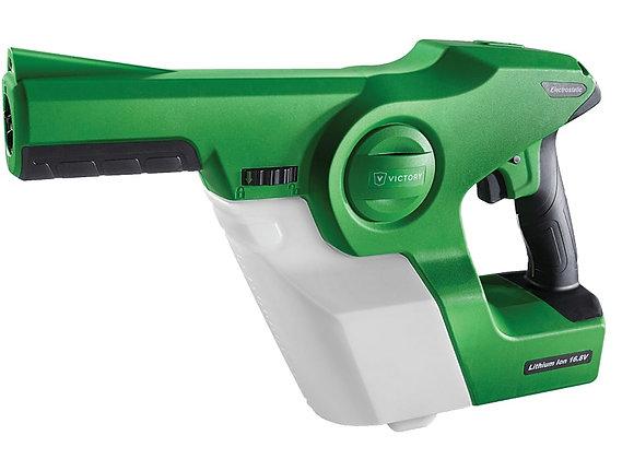 Victory ElectroStatic Sprayer (Handheld)