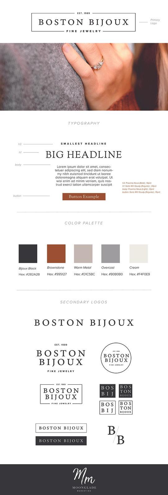 Boston Bijoux Brand PDF.jpg