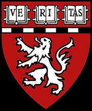 1200px-Harvard_Medical_School_shield.svg