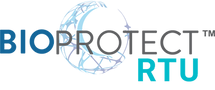 RTU-Logo.png