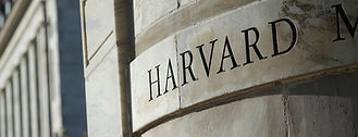 about harvard medical school.jpg