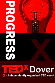 TEDx poster 2.png