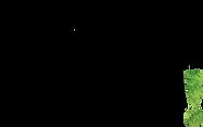 POF-logo-w--fur-(Black).png