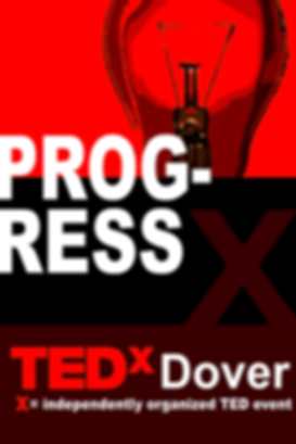 TEDx poster.png