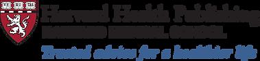 logo-harvard_health-full-v2-_2x.png