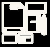 fvecdxsArtboard 1.png