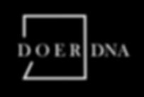 DoerDNA LogosArtboard 3 copy 4PNG.png