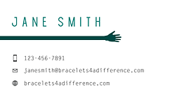 B4AD Business Cards_Business Card 2.png