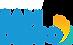 cosd-logo-stacked-full-color-dark-bg-300