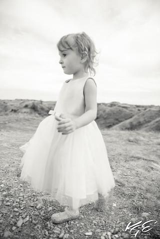 KGEphoto-IMG_3604 - (06-21-20).jpg