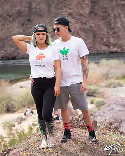Sacred Plant Clothing- KGE Photography #Kgephoto - @kgephoto1