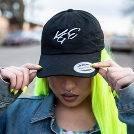 KGE Lifestyles Supply Photoshoot
