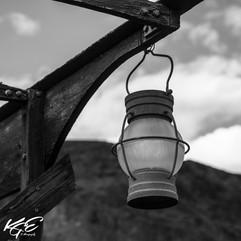 KGEphoto-IMG_8003 - (02-22-18).jpg