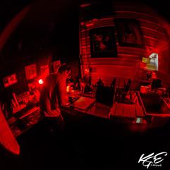 KGEphoto-IMG_5891 - (03-11-16).jpg