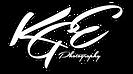 KGE Signature W Lighroom.png