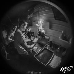 KGEphoto-IMG_5897 - (03-11-16).jpg