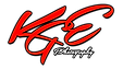 KGE Signature Red Lighroom copy.png