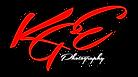 KGE Signature Red Lighroom copy.png