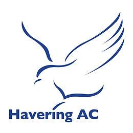 HAC_Logo-2014-blue-on-white.jpg