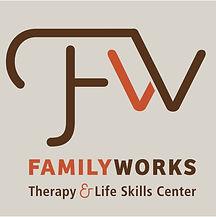 FamilyWorks_FBprofilepic.jpg