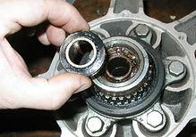 wheel_bearings (1).jpg