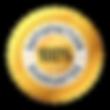 100-satisfaction-guarantee_large-300x300