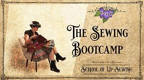 Sewing Bootcamp Thumbnail.jpg