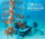 Coral Restoration.jpg