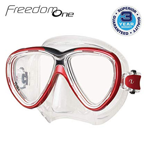 TUSA Freedom One