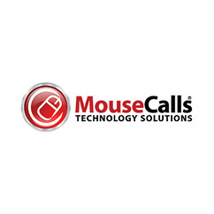 mouse calls