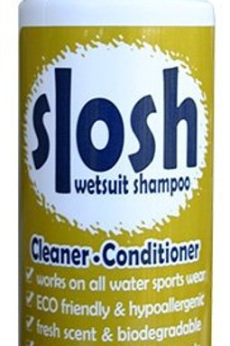Slosh Wetsuit Cleaner