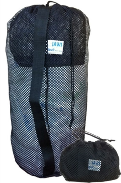 Stow It Mesh Bag