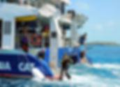 aqua-cat-liveaboard-diving-cruising-in-b