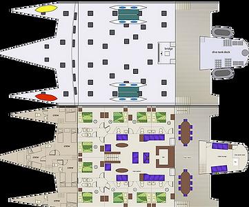 bvi-vessel-decks.png
